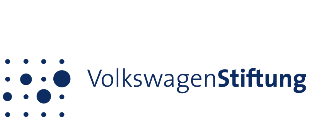 HLCES Summer School 2018 : Conferences : Universität Hamburg